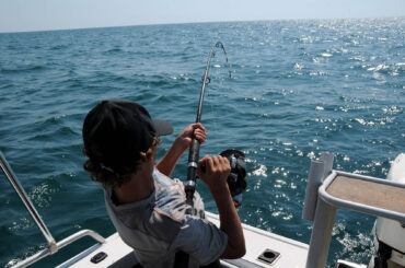everything you must know for some fun fishing with destin fishing charters