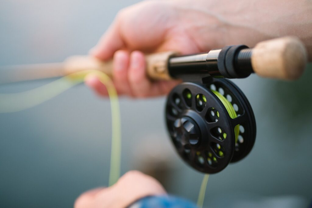 fly fishing 1149502 1280