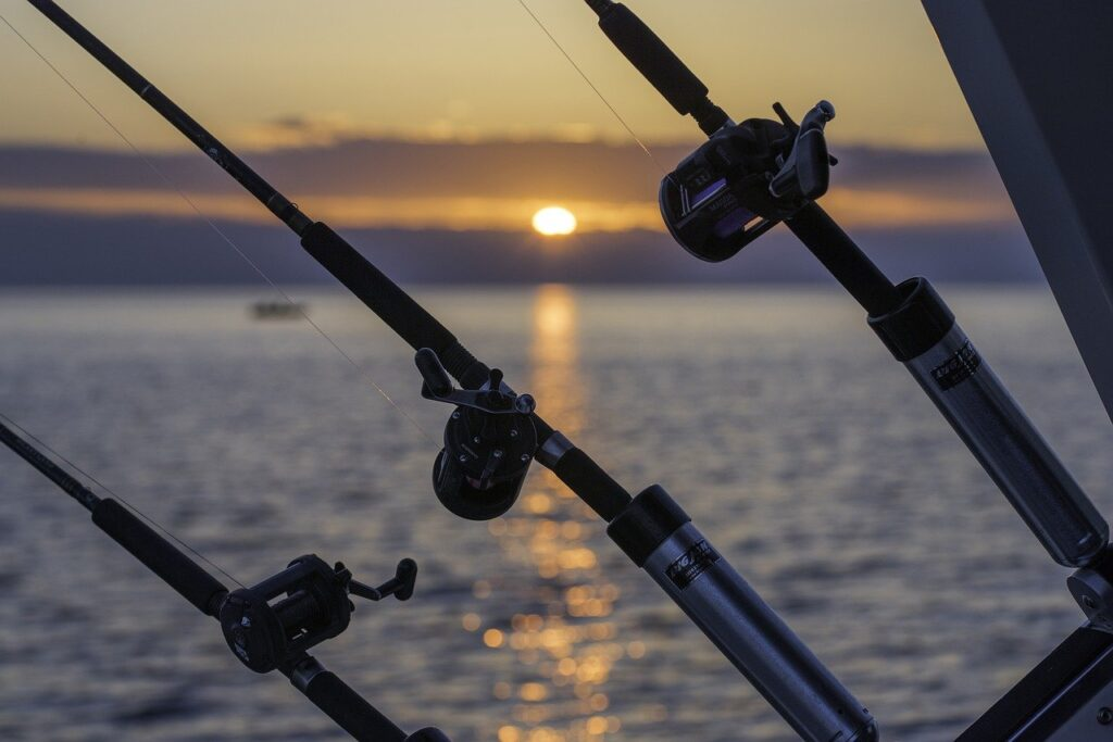 Things to Know About Key West Fishing Charters